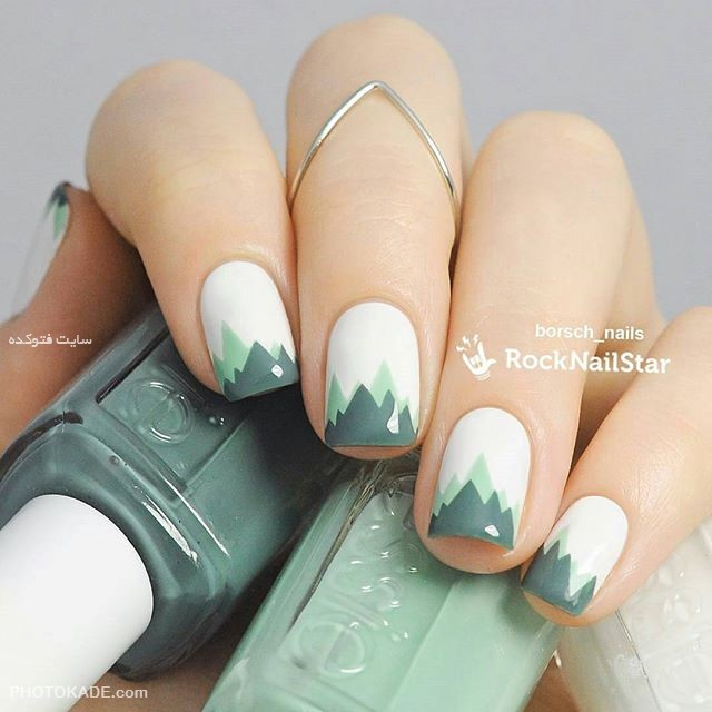 nailsart2016-photokade (11)