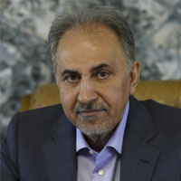 دلیل استعفای نجفی از شهرداری تهران