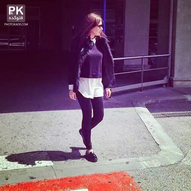 جدیدترین عکس نانسی عجرم 2015,عکس های جدید نانسی عجرم,نانسی عجرم,عکس خفن و جدید نانسی عجرم,عکس های کمیاب از نانسی عجرم,نانسی عجرم 2015,عکسهای نانسی عجرم 2015