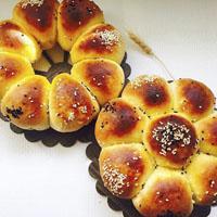 آموزش طرز تهیه نان پاركر خوشمزه و لطیف