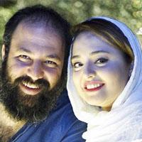 بیوگرافی نرگس محمدی و همسرش علی اوجی + زندگی شخصی