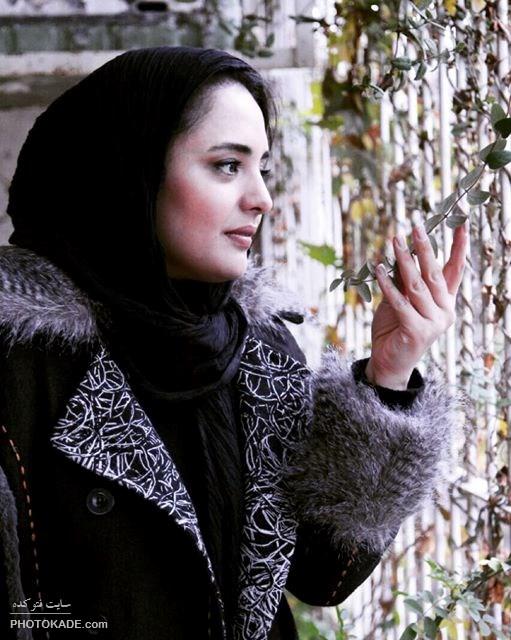 عکس و بیوگرافی نرگس محمدی + زندگی شخصی