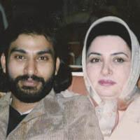 ناصر عبداللهی و همسرانش + علت اصلی مرگ با بیوگرافی عکس