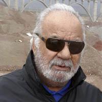 ناصر ملک مطیعی قبل و بعد از انقلاب + بیوگرافی و همسرش