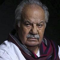 علت فوت ناصر ملک مطیعی + بیماری و آخرین عکس
