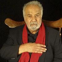 عکس های ناصر ملک مطیعی قبل و بعد از انقلاب + ناگفته ها