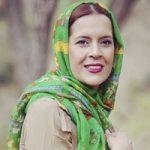 بیوگرافی نازنین فراهانی و همسرش + عکس و افتخارات