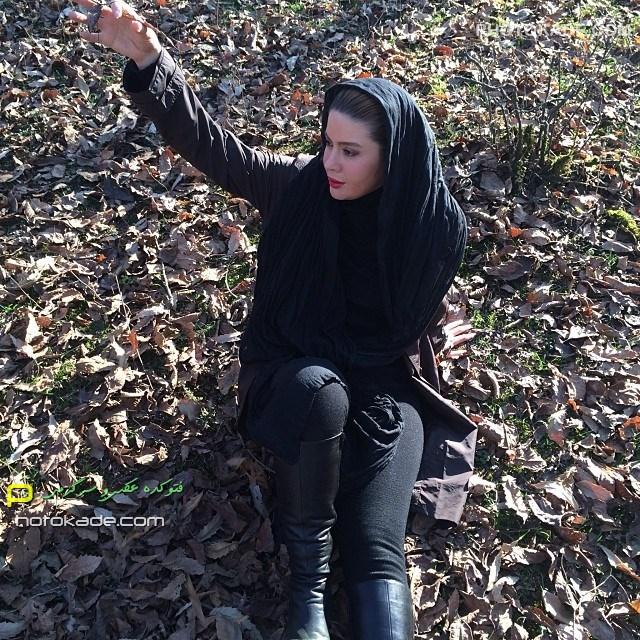 عکس جدید نازنین کریمی زمستان 93,نازنین کریمی بازیگر زن,عکس جدید بازیگر زن نازنین کریمی,اینستاگرام نازنین کریمی,عکس نازنین کریمی زمستان 93,عکس nazanin karimi