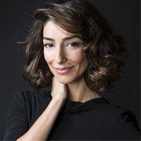 نکار زادگان بازیگر ایرانی + بیوگرافی و عکس خانوادگی