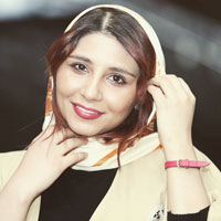 بیوگرافی ندا کوهی و همسرش + زندگی شخصی و بازیگری