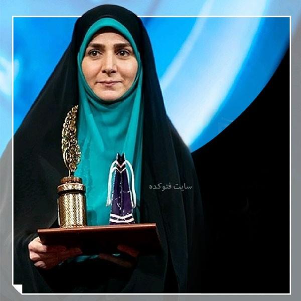 nedamaleki photokade com 3 - بیوگرافی ندا ملکی مجری + داستان زندگی و همسرش