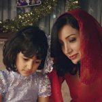 بیوگرافی نگار عابدی و همسرش + علت طلاق و دخترش اِما