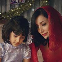 بیوگرافی نگار عابدی و همسرش + علت طلاق و زندگی شخصی