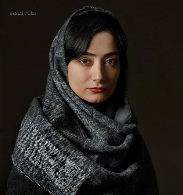 عکس های نگار حسن زاده + زندگینامه شخصی