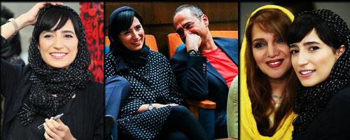 عکس های جدید نگار جواهریان 94,عکس همسر نگار جواهریان,عکس نگار جواهریان و رامبد جوان,اینستاگرام نگار جواهریان,عکس جدید بازیگر زن معروف و جنجالی ایرانی