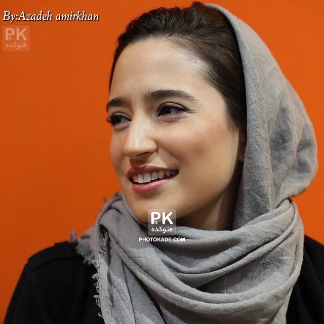 negarjavaherian-ax-photokade-com (10)