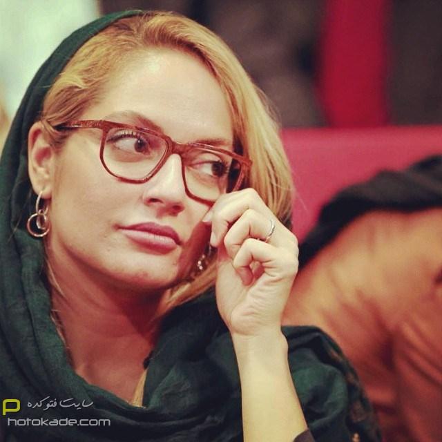 new-artis-khanimay-irani-photokade (12)