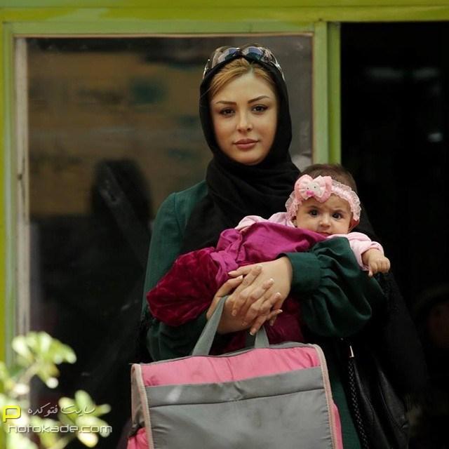 new-artis-khanimay-irani-photokade (14)