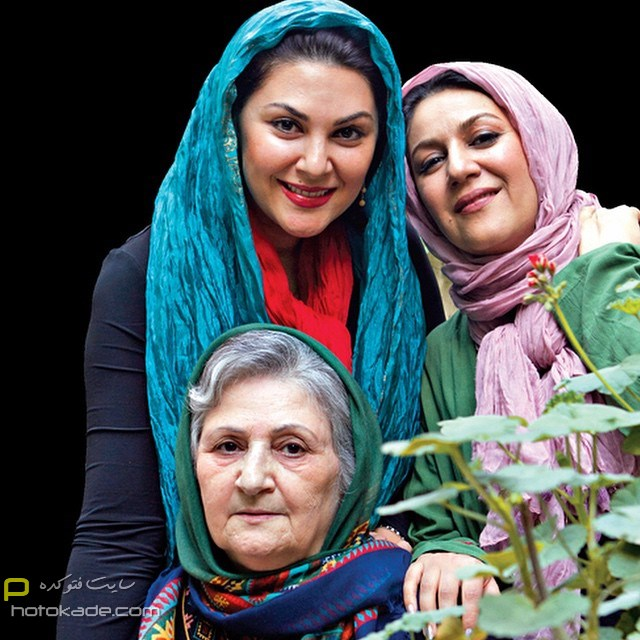 new-artis-khanimay-irani-photokade (18)