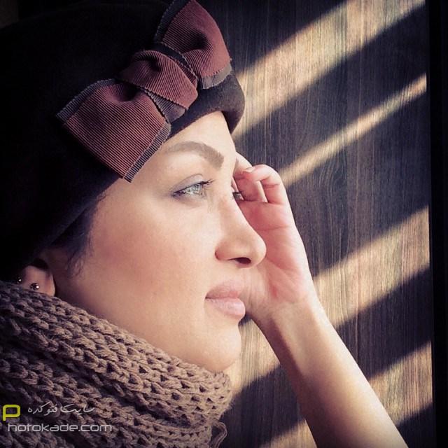 new-artis-khanimay-irani-photokade (19)