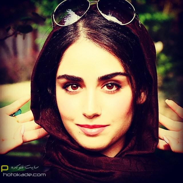 new-artis-khanimay-irani-photokade (20)