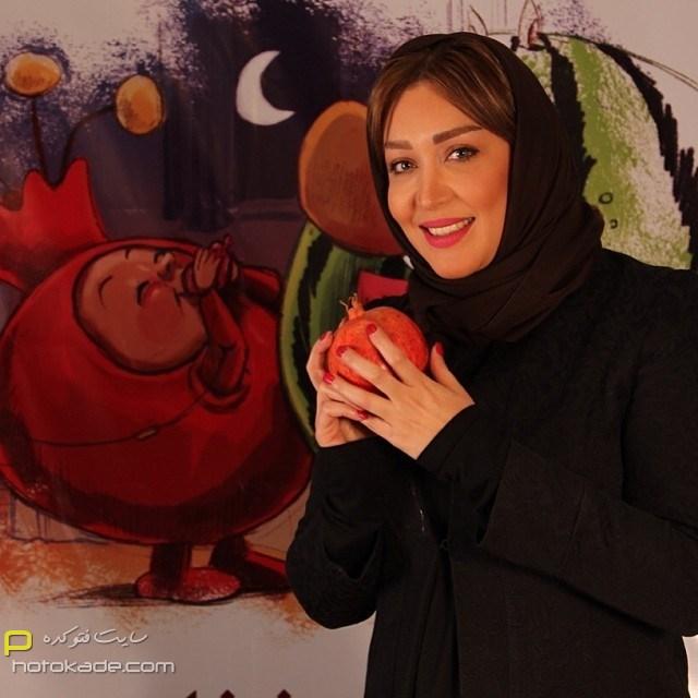 new-artis-khanimay-irani-photokade (21)