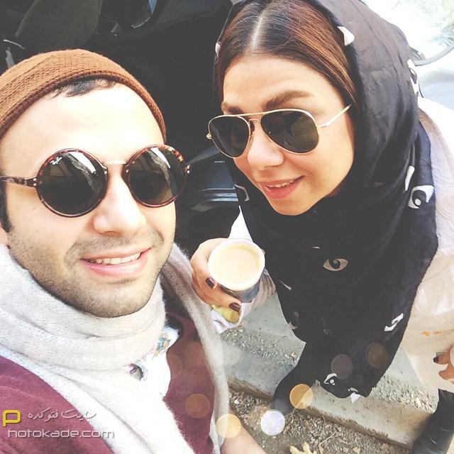 new-artis-khanimay-irani-photokade (5)