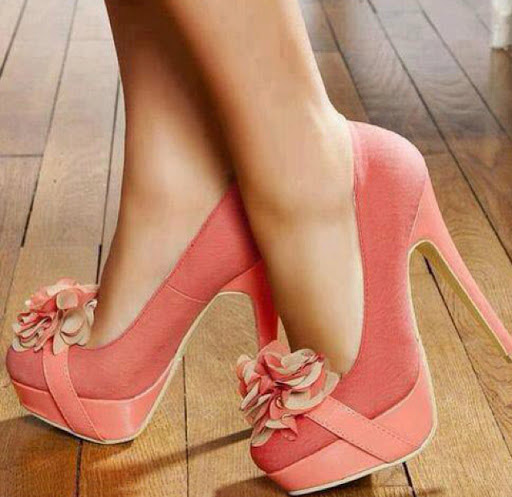 مدلهای کفش مجلسی زنانه2014,مدل شیک 2014 کفش مهمونی زنانه,مدل جدید کفش زنانه1393,جدیدترین کفش های زیبای مخملی2014