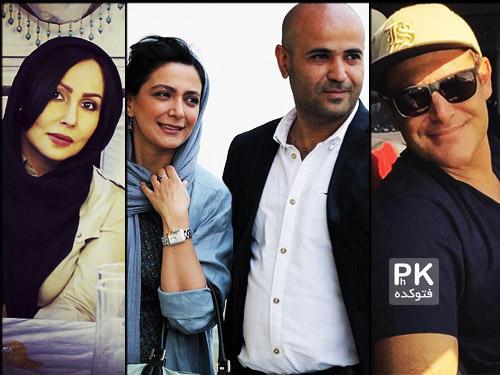 عکس بازیگران ایرانی زن و مرد تیر 94,عکسهای بازیگران ایرانی,جدیدترین بازیگران,عکس بازیگران سریال گاهی به پشت سر نگاه کن,عکس خفن بازیگران در اینستاگرام تیر 94