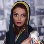 عکس بازیگران ایرانی زن و مرد تیر 94