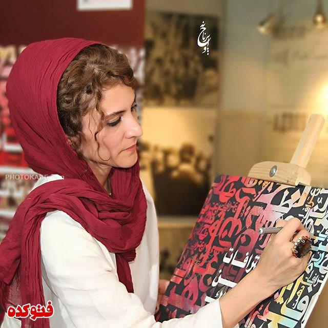 جدیدترین عکس بازیگران ایرانی آذر 94,عکس اینستاگرام بازیگران ایرانی,تصاویر جدید امروز بازیگران ایرانی آذر 94,عکس تلگرام بازیگان سوپر استار ایرانی در آذر ماه,عکس های جدید و متفاوت از هنرمندان بازیگر,عکس های پرتره بازیگران زن,عکس پوشش بازیگران زن,عکس مدل لباس و آرایش بازیگران ایرانی در آذر 94,تصاویر های شخصی بازیگران ایرانی
