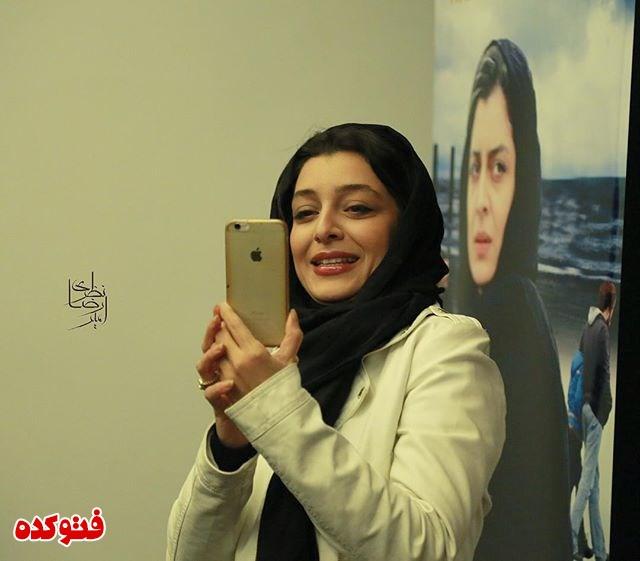 عکس جدید بازیگران ایرانی آذر ماه 94,عکس بازیگران زن و مرد ایرانی در آذر ماه 94,عکس های جدید از بازیگران سوپر استار ایرانی در آذر 94,بازیگران آذر 94،بازیگران