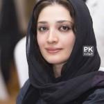 تک عکس جدید بازیگران ایرانی