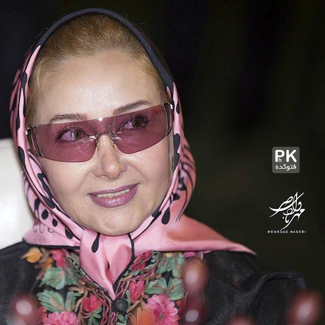 تک عکس جدید بازیگران ایرانی در سال 94,عکس تکی جدی داز بازیگران ایرانی,عکسهای بازیگران ایرانی,عکس فشنگ و زیبا از بازیگران ایرانی,تصاویر باکیفیت بالا بازیگران