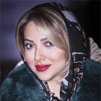 بازیگران ایرانی عکس های جدید