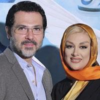 عکس همسران بازیگران ایرانی سال 96 + بیوگرافی