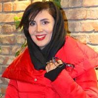 مدل لباس بازیگران زن آذر 97 + عکس و بیوگرافی