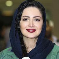 عکس بازیگران ایرانی مرداد 96 + بیوگرافی و زندگی