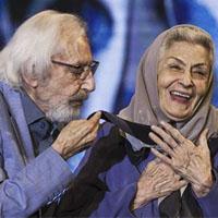 عکس بازیگران ایرانی تابستان 96 + بیوگرافی و خانواده