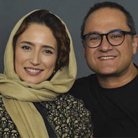 بیوگرافی نگار جواهریان و همسرش رامبد جوان + نویسندگی