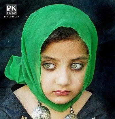 niceeyes-afghani-photokade (8)