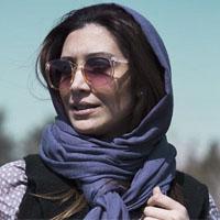 عکس و بیوگرافی نیکی مظفری و خانواده + زندگی شخصی و فوت مادر