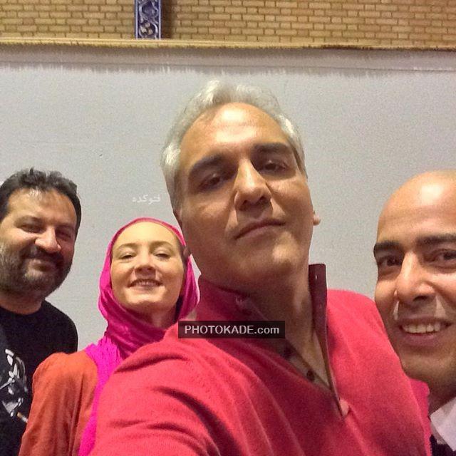 nimafallah-dorhami-photokade (2)