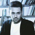 بیوگرافی نیما علامه خواننده با عکس و فعالیت ها