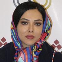 عکس بازیگران ایرانی در بهمن 96 + بیوگرافی