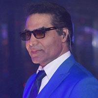 بیوگرافی امید سلطانی خواننده + زندگی شخصی و همسرش