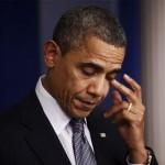 واکنش باراک اوباما به داستان پسر ایرانی,کامنت اوباما به داستان پسر تبریزی,داستا پسر تبریزی چی بود,واکنش اوباما به داستان زردآلو پسر تبریزی,شوخی اوباما