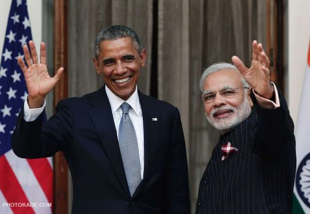 obamas-in-india-photokade (11)