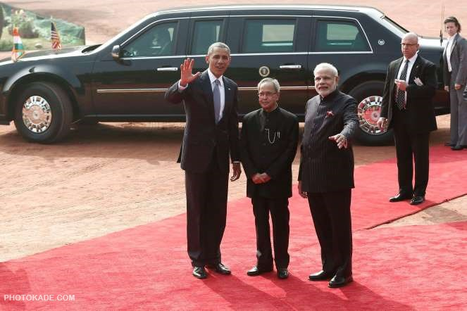 obamas-in-india-photokade (12)