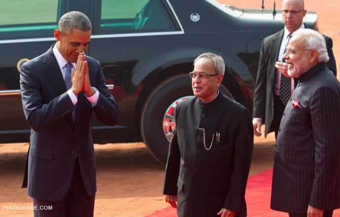 obamas-in-india-photokade (13)